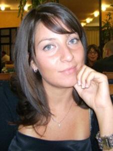 Angela De Luca