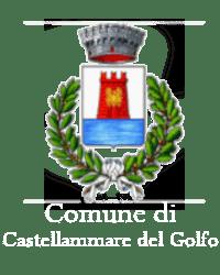 Comune di Castellammare del Golfo