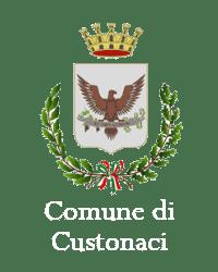 Comune di Custonaci