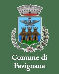Comune di Favignana