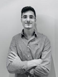 GRASSADONIA Alessandro