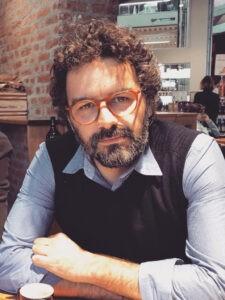 Ignazio Passalacqua