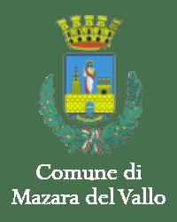 Comune di Mazara del Vallo
