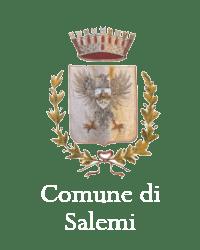 Comune di Salemi