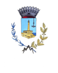 Comune di San Vito lo Capo