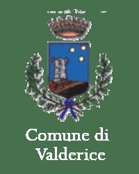 Comune di Valderice