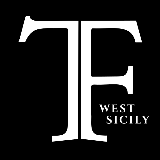 Filming to West Sicily - Support and logistics for productions